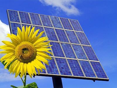 Основная цель праздника – привлечь внимание к рациональному использованию ресурсов и развитию возобновляемых источников энергии ( фото: taraki, shutterstock). В международный день энергосбережения во всех странах, где отмечается этот праздник, в том числе и в россии, проходят мероприятия,