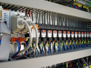 Регистрация лаборатории